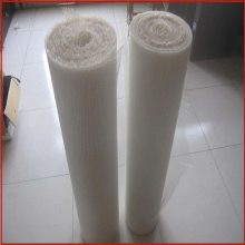 玻纤网格布 无碱玻纤网格布 墙面防裂网