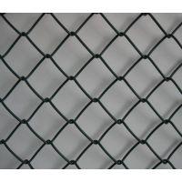 利龙绿化铁丝勾花网煤矿隧道支护勾花网信誉保证