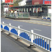 镀锌喷塑护栏生产厂家 青海道路隔离