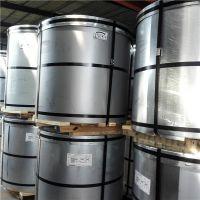 自贡市宝钢镀铝锌彩钢瓦,一吨有多少米?