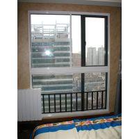 ,供应长沙隔音窗静美家隔音窗--专业隔音窗品牌,隔音窗-长沙隔音窗-长沙静美家隔音窗