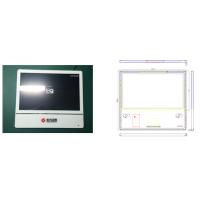 深圳中创联合厂家供应32寸网络广告机分众款 32寸网络广告机 中创32寸广告机