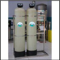 湖南/长沙全自动软水机TMF250