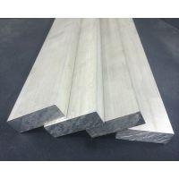 大量批发6061-t6铝合金铝排 6061-t651方铝棒 铝扁条 铝方块