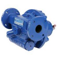 厂家促销让利MOUVEX凸轮泵