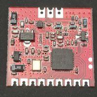 超远距离SX1278 433M无线模块 厂价直销