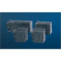 西门子SITOP PSU300S 40A调节电源6EP1437-2BA20/6EP1437-2BA2