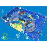 自贡儿童水上主题乐园,室内儿童水上主题乐园价格
