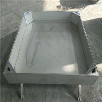 金聚进 供应不锈钢排水井盖 下水道落水井盖 装饰窨井盖,欢迎来电订购