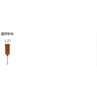 北京自动涂胶机 深隆STT1031 自动涂胶机 涂胶机器人 汽车玻璃涂胶生产线