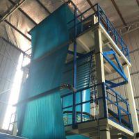 热收缩膜 水泥发泡板包装专用 耐磨损 收缩性强 帅腾 可定制