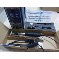NAKANISHI日本原装进口超声波打磨机IC-300