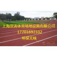 http://himg.china.cn/1/4_827_235216_500_309.jpg