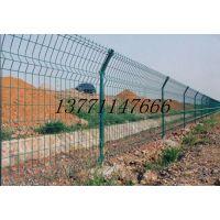 宁波亘博彩色低碳钢丝护栏网按规格定制价格合理