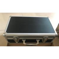 工程检测箱EVA异形内衬 高密度EVA泡绵生产厂家