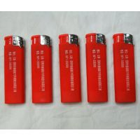 广告打火机云南自己的生产厂家|广告打火机价格优势|赠品打火机