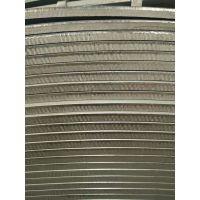 316L不锈钢带 耐腐蚀不锈钢带 厚度3.0 佛山直销区