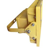 SW8120防爆LED泛光灯防水外壳厂家直销