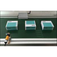 一川科技生产线计数器流水线CT88W传输带wifi计数器
