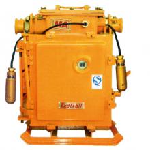 方壳KXJ-60/1140(660)S矿用隔爆兼本质安全型水泵水位控制器