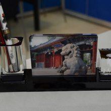 上海聚会活动礼品,师生联谊会纪念品定制,水晶同学聚会工艺品批发