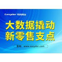 跨境电商erp系统,跨境电商erp哪家性价比高