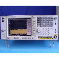 北京AgilentE4440A PSA 频谱分析仪低价出售出租E4440A