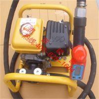 十堰汽油机油加油泵 QYJ-60汽油机油加油泵量大从优