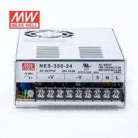 特价促销明纬开关电源RS-75-5 75W 5V12A单输出现货