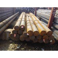 1212_低温钢管、合金钢管、高压锅炉管、石油裂化管、高压化肥专用...