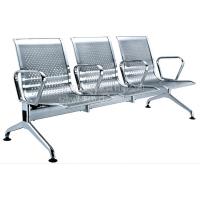 BW不锈钢星孔座椅 一人二人三人四人五人六人位不锈钢排椅均可定做