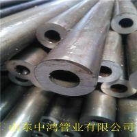 天津高压无缝管 20G高压无缝管厂家 合金钢管