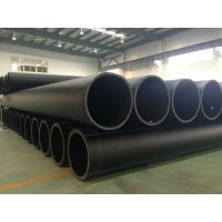 PE给水管/PE管材管道/精品塑料管厂家