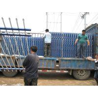 锌钢护栏网 锌钢护栏厂家 锌钢护栏价格