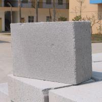 沈阳经营ALC加气块,隔音板,加气砖,优良的品质、良好的信誉、