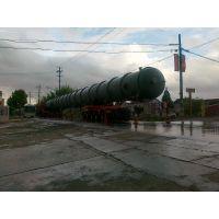 江苏大件运输公司、气垫车运输公司、轴线车运输公司为您服务!
