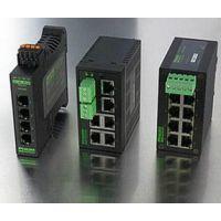 德国MURR ELEKTRONIK 穆尔电子:开关电源、滤波电源、线性电源,MCS、MCS-B