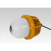 GCD616中空对流型60W华荣LED防爆灯