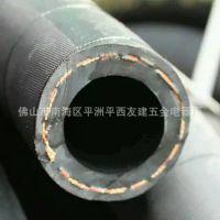 供应友建涂装喷砂管 进口喷砂管 优质高耐磨喷砂管 喷砂房管