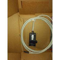 位移传感器WS42-1000-R1K-L35-2