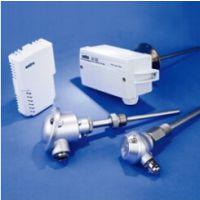 原装进口美国Setra西特STC系列高精度温度传感器和变送器