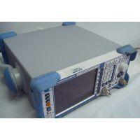 租售、回收德国R&S罗德与施瓦茨ZVL13矢量网络分析仪