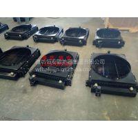 上海龙工855B轮式装载机配件 换热器价格 水箱厂家批发