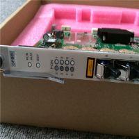 中兴GTGH用户板哪里高价回收 中兴光猫回收价格是多少13922117594