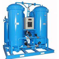 供应陕西西安制氮机