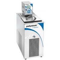 美国Polystat冷却加热循环水浴