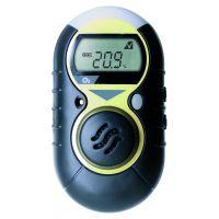 bw便携式气体检测仪供应商中恒安