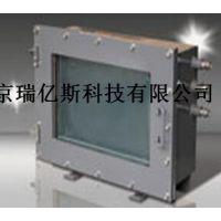 生产销售矿用隔爆型监视器RYS型操作方法