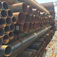曲靖市厂家销售昆钢DN80焊接钢管88.5mmx5x6000
