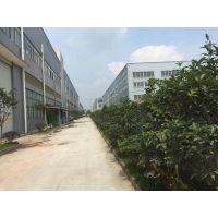重庆中创E家实木门厂家直销中式风格红色橡木整套门、烤漆门、生态门
